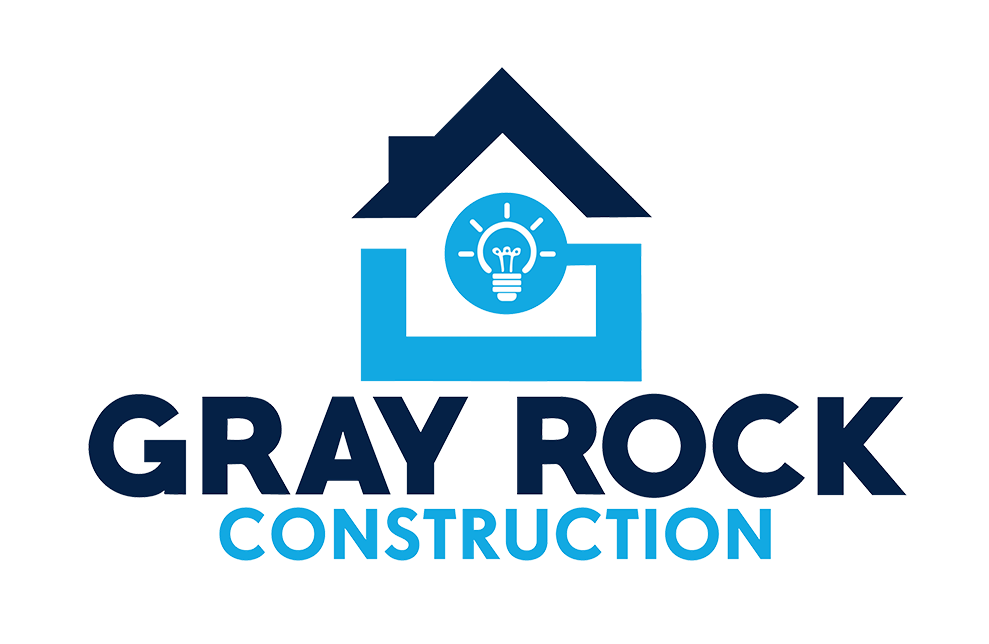 Gray Rock Construction Management