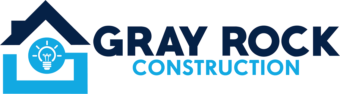 Gray Rock Construction